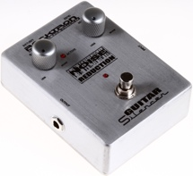 Rocktron Guitar Silencer Noise Reduction/Gate Pedal
