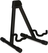 On-Stage Stands GS7462B A-Frame Guitar Stand