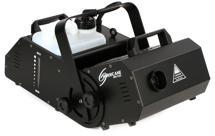 Chauvet DJ Hurricane 1800 Flex Adjustable Angle Fog Machine (25,000 CFM)
