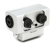 Zoom EXH-6 XLR/TRS Expansion Module