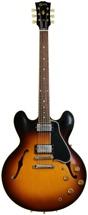 Gibson Memphis 1959 ES-335 - Vintage Burst V.O.S.