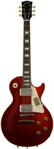 Gibson Custom 1957 Les Paul Reissue - Candy Apple Red
