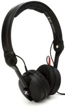 Sennheiser HD 25 Closed-back On-ear Studio Headphones