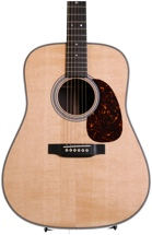 Martin HD-28 Standard Series, Natural