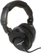 Sennheiser HD 280 Pro Closed-back Studio Headphones