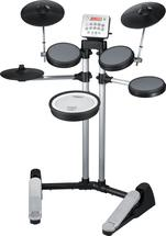 Roland V-Drums Lite HD-3 Electronic Drum Kit