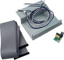 Kurzweil Hard Drive Mounting Kit