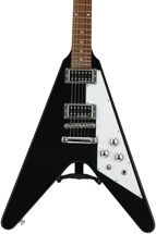 Gibson Flying V 2017 HP - Ebony