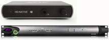 Avid 00x/Mbox Pro to Thunderbolt MADI System