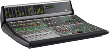 Avid Console Trade-in Upgrade from any Console to 8-Channel ICON D-Command