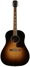 Gibson Acoustic Advanced Jumbo - Vintage Sunburst