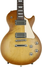 Gibson Les Paul Tribute 2017 HP - Faded Honey Burst