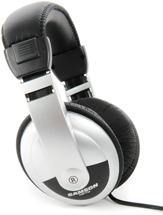 Samson HP10 Stereo Multi-Purpose Headphones - Closed