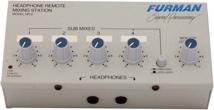 Furman HR-6
