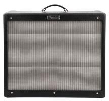 Fender Hot Rod Deville 212 III 60-watt 2x12