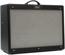 Fender Hot Rod Deluxe III 40-watt 1x12