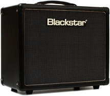 Blackstar HT-5R 5-watt 1x12