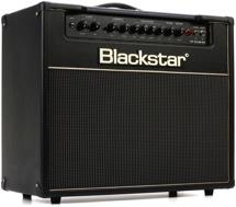 Blackstar HT Club 40 - 40-watt 1x12
