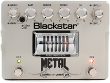 Blackstar HT-METAL High Gain Tube Distortion