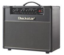 Blackstar HT Studio 20 - 20-watt 1x12