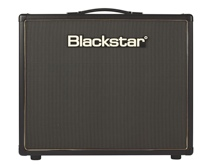 Blackstar HTV-112 - 80-watt 1x12