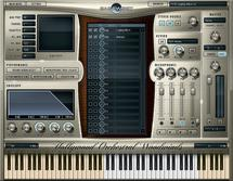 EastWest Hollywood Orchestral Woodwinds - Diamond Edition (Windows Hard Drive)