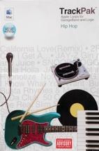 Hal Leonard Hip-Hop TrackPak