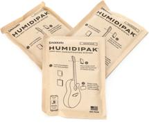 Planet Waves PW-HPRP-03 Two-way Humidification System Replacement Pak
