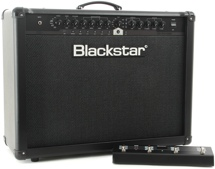 Blackstar ID:260 TVP Bundle 2x60-watt 2x12