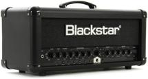 Blackstar ID:60TVP-H 60-watt Programmable Head