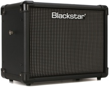 Blackstar ID:Core 10 V2 2x5-watt 2x3
