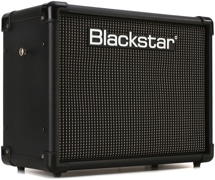 Blackstar ID:Core 20 V2 2x10-watt 2x5