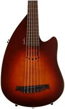 Godin Inuk Encore Steel
