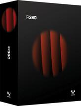 Waves IR360 Convolution Reverb Plug-in