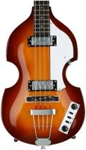 Hofner Ignition Violin Bass - Sunburst
