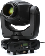 ADJ Inno Spot Pro 80W LED Moving-head Spot