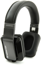 Monster Inspiration - Active Noise Canceling Headphones, Black