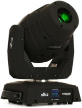 Chauvet DJ Intimidator Spot 355Z IRC 90W LED Moving-head Spot