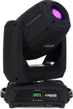 Chauvet DJ Intimidator Spot 375Z IRC 150W LED Moving-head Spot