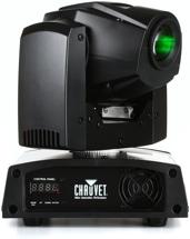 Chauvet DJ Intimidator Spot LED 150