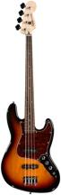 Squier Vintage Modified Jazz Bass - 3-Color Sunburst