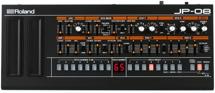 Roland Boutique Series JP-08 Limited Edition Module
