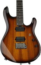 Sterling JP100D John Petrucci Signature - Koa