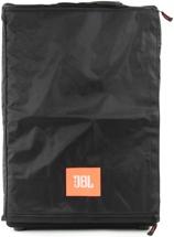 JBL Bags JRX112M-CVR-CX - Convertible Cover for JRX112M