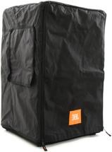 JBL Bags JRX115-CVR-CX - Convertible Cover for JRX115
