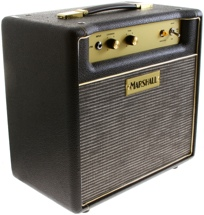 Marshall 50th Anniversary Limited Edition JTM-1C - 60s Era Combo