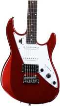 Line 6 JTV-69 - Candy Apple Red