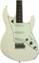 Line 6 JTV-69 Dent 'n Scratch - Olympic White