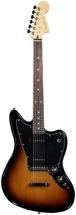 Fender Blacktop Jaguar 90 - 2-Color Sunburst