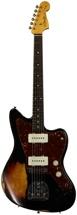 Fender Custom Shop Sweetwater